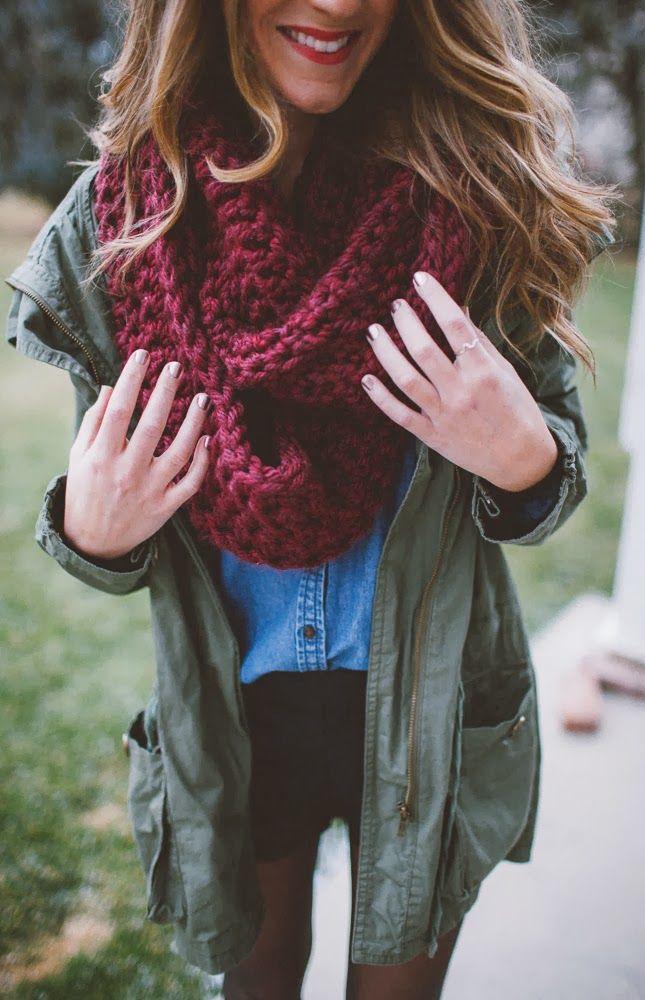 fall-fashion-fashions-girl-series-3-146