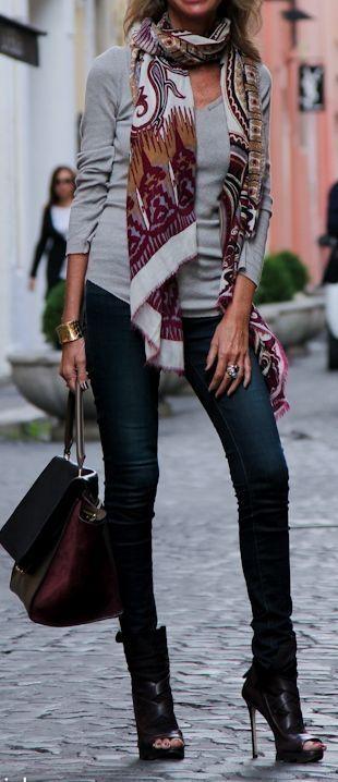 fall-fashion-fashions-girl-series-3-162