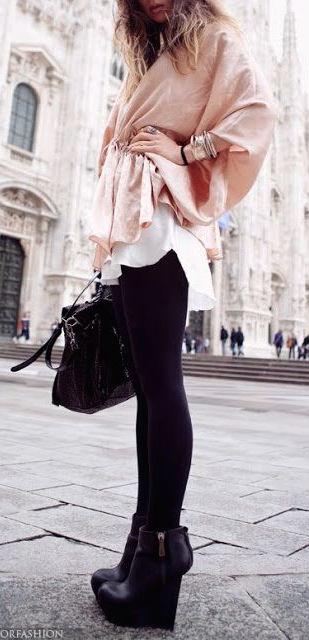 fall-fashion-fashions-girl-series-3-163