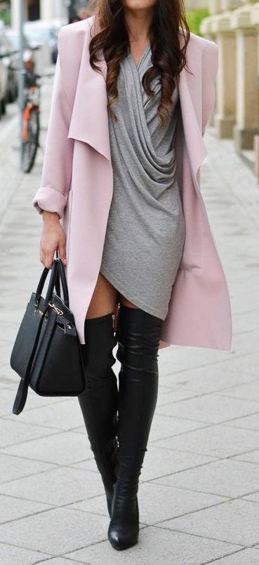 fall-fashion-fashions-girl-series-3-164