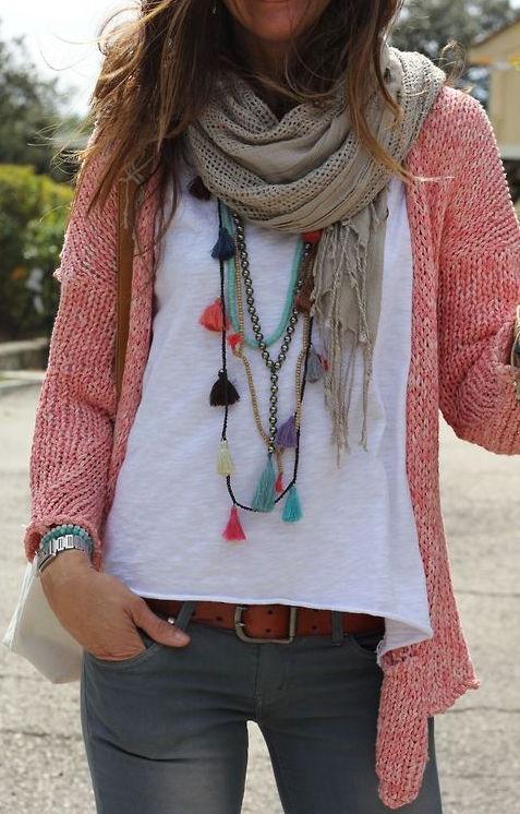 fall-fashion-fashions-girl-series-3-165