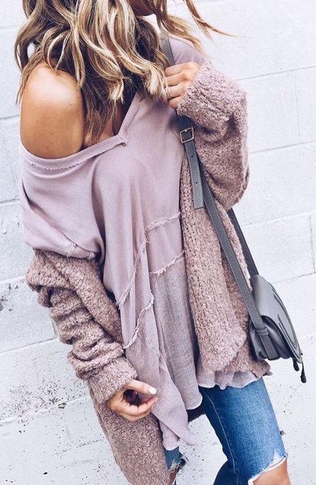 fall-fashion-fashions-girl-series-3-166