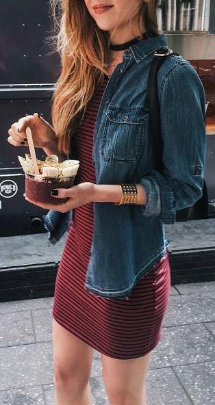 fall-fashion-fashions-girl-series-3-182