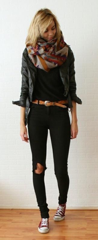 fall-fashion-fashions-girl-series-3-183