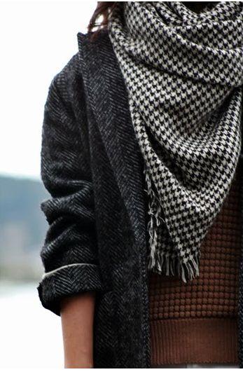 fall-fashion-fashions-girl-series-3-184