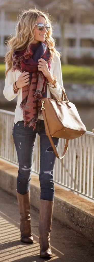 fall-fashion-fashions-girl-series-3-185