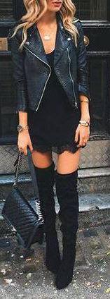 fall-fashion-fashions-girl-series-3-2