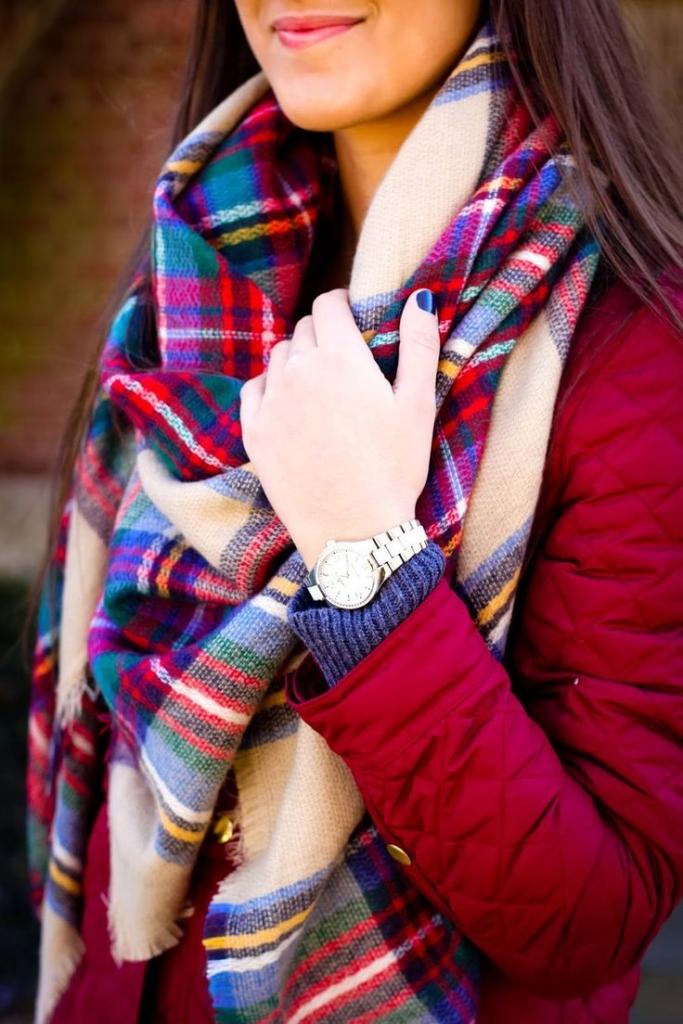 fall-fashion-fashions-girl-series-3-203