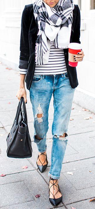 fall-fashion-fashions-girl-series-3-205