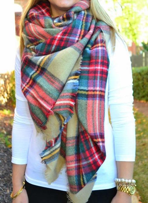 fall-fashion-fashions-girl-series-3-206