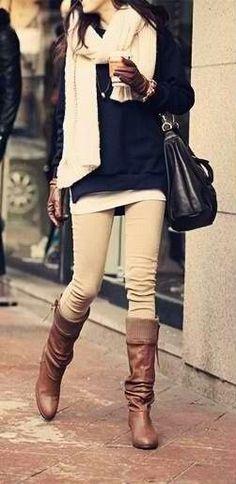 fall-fashion-fashions-girl-series-3-22