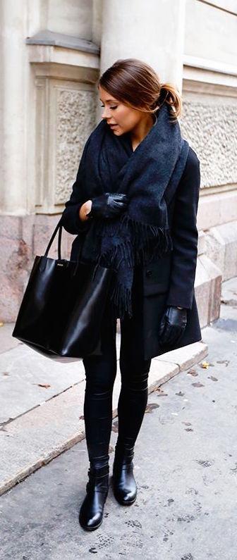 fall-fashion-fashions-girl-series-3-224