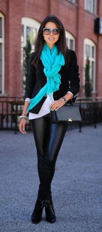 fall-fashion-fashions-girl-series-3-226