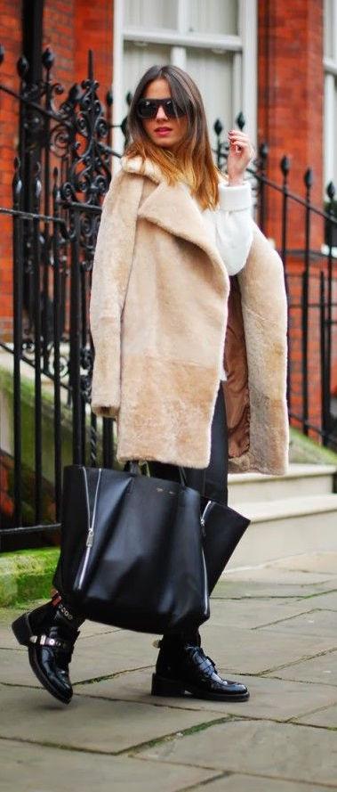 fall-fashion-fashions-girl-series-3-227