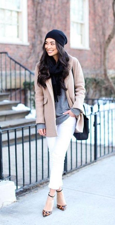 fall-fashion-fashions-girl-series-3-228