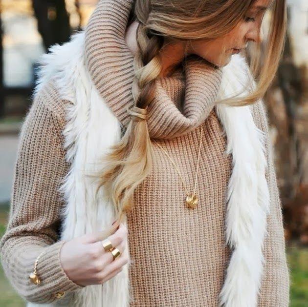 fall-fashion-fashions-girl-series-3-229