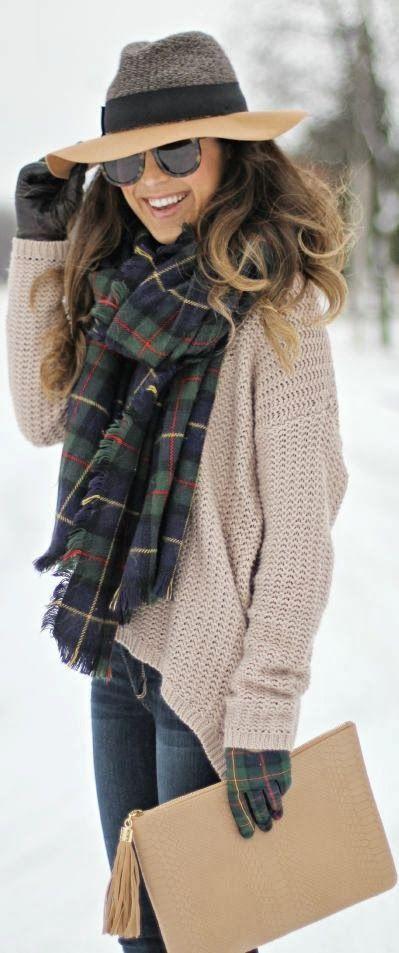 fall-fashion-fashions-girl-series-3-230