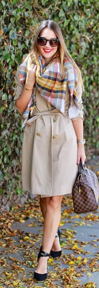 fall-fashion-fashions-girl-series-3-231