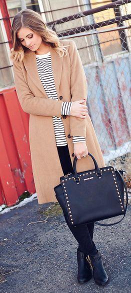 fall-fashion-fashions-girl-series-3-237
