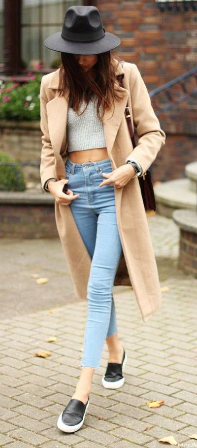 fall-fashion-fashions-girl-series-3-238