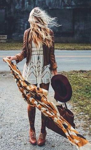 fall-fashion-fashions-girl-series-3-24