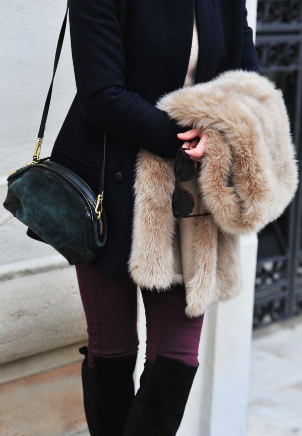 fall-fashion-fashions-girl-series-3-240