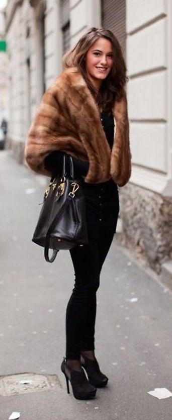 fall-fashion-fashions-girl-series-3-241