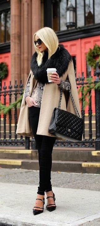 fall-fashion-fashions-girl-series-3-243