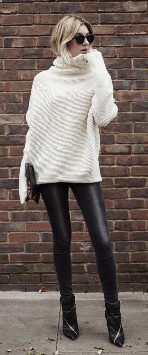 fall-fashion-fashions-girl-series-3-247