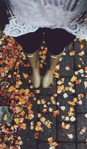fall-fashion-fashions-girl-series-3-26