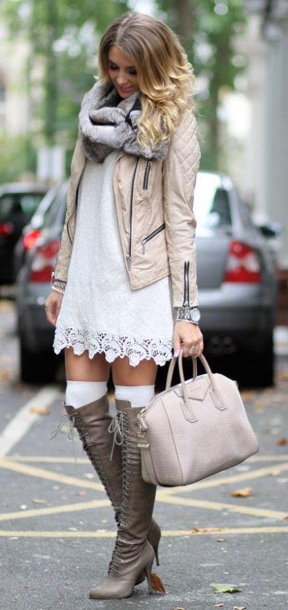 fall-fashion-fashions-girl-series-3-27