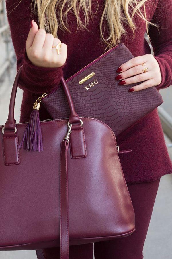 fall-fashion-fashions-girl-series-3-28