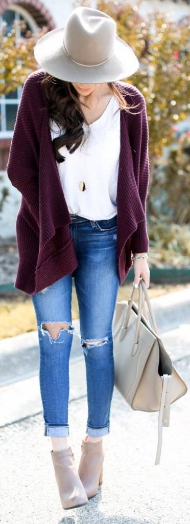 fall-fashion-fashions-girl-series-3-29