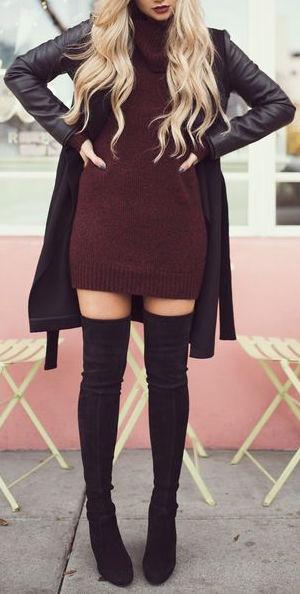 fall-fashion-fashions-girl-series-3-31