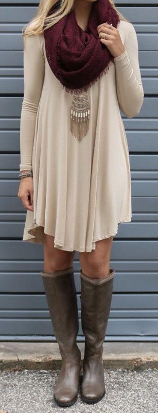 fall-fashion-fashions-girl-series-3-33