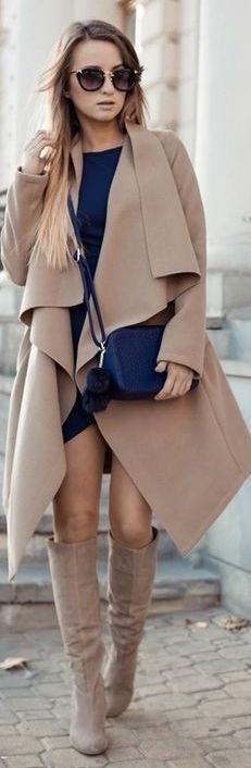 fall-fashion-fashions-girl-series-3-34