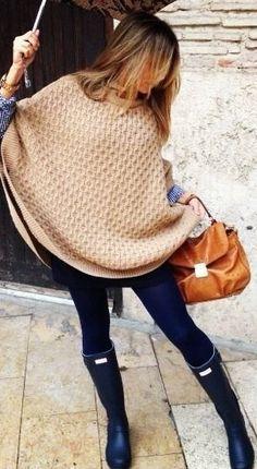 fall-fashion-fashions-girl-series-3-37