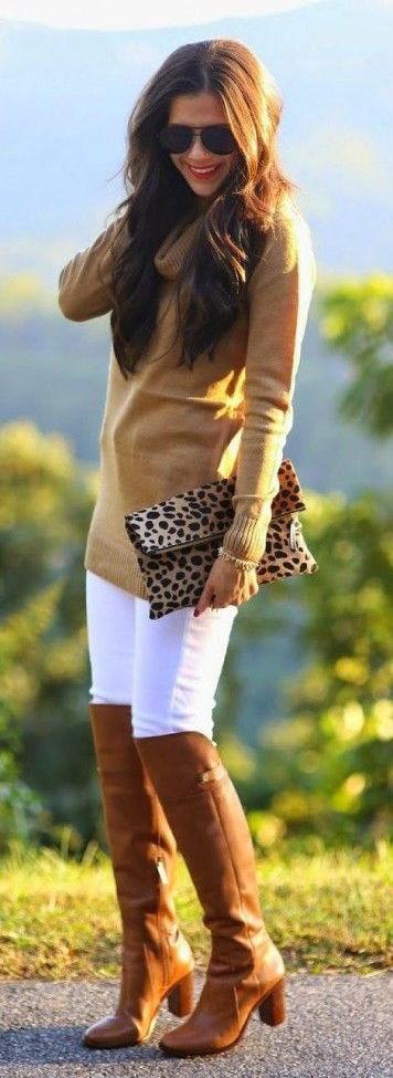 fall-fashion-fashions-girl-series-3-38