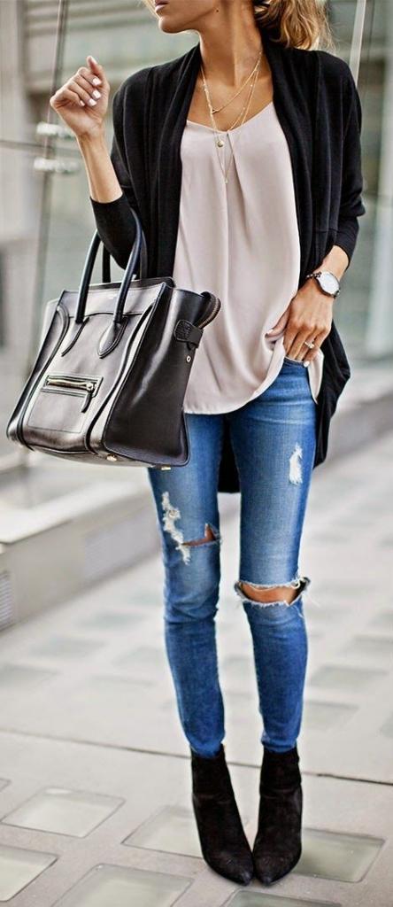fall-fashion-fashions-girl-series-3-41