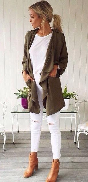 fall-fashion-fashions-girl-series-3-43