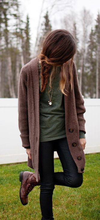 fall-fashion-fashions-girl-series-3-44