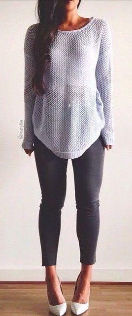 fall-fashion-fashions-girl-series-3-46