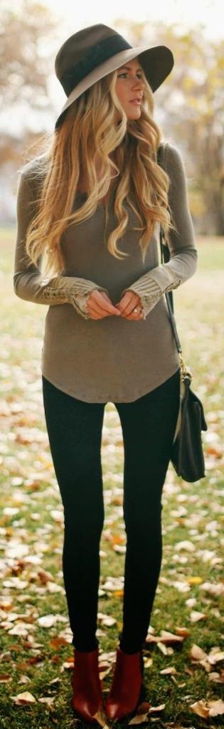 fall-fashion-fashions-girl-series-3-47