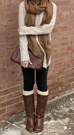 fall-fashion-fashions-girl-series-3-48
