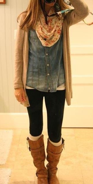 fall-fashion-fashions-girl-series-3-49