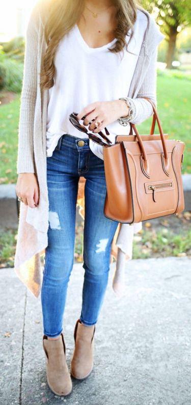 fall-fashion-fashions-girl-series-3-50