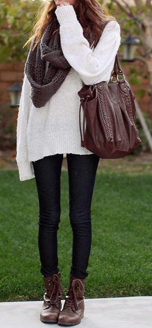fall-fashion-fashions-girl-series-3-53
