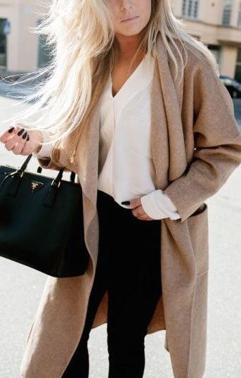 fall-fashion-fashions-girl-series-3-56