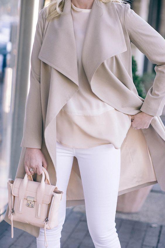 fall-fashion-fashions-girl-series-3-58