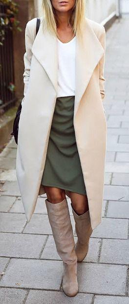 fall-fashion-fashions-girl-series-3-59